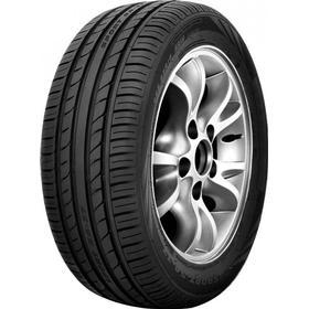 Goodride SA37 Sport 225/50 R17 98W