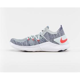 Högkvalitativa material Nike Performance FREE METCON 2 Gym