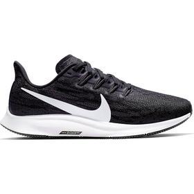 Nike zoom pegasus 36 • Hitta det lägsta priset hos