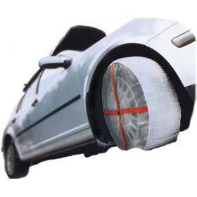 Autosock 54