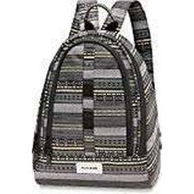 Dakine Cosmo 6.5l Backpack – One Size - Grey -