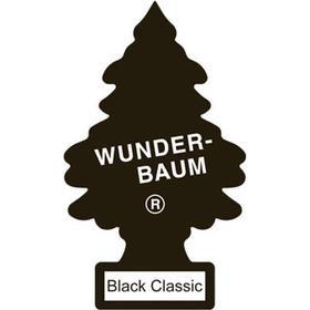 Wunderbaum Doftgran - Black Classic