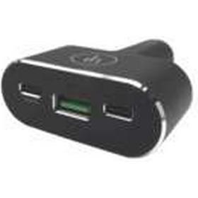 Usb laptop charger Batterier och Laddbart Jämför priser på