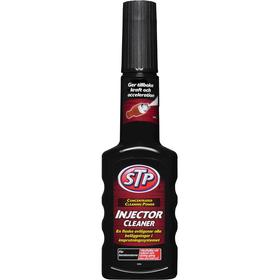 STP Injector Cleaner 200 ml