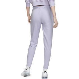 Nike dam byxor Damkläder Jämför priser på PriceRunner