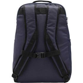 Transport väska • Hitta det lägsta priset hos PriceRunner nu »