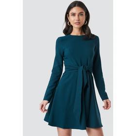 Trendyol design in kvinna kläder, jämför priser och köp