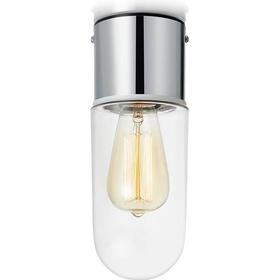 Billigaste lampan • Hitta det lägsta priset hos PriceRunner nu »