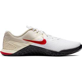 Nike metcon • Hitta lägsta pris hos