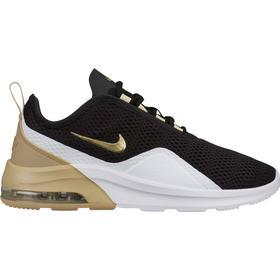Nike air max dam svart • Hitta det lägsta priset hos