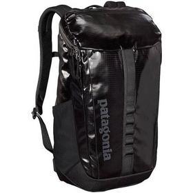 Ryggsäck 25 liter Väskor Jämför priser på PriceRunner