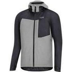 Gore c5 active jacket xxl • Hitta lägsta pris hos
