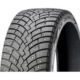 Pirelli Ice Zero 2 205/55R16