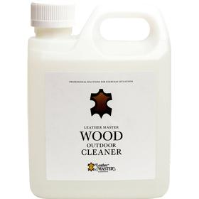 Outdoor Cleaner 1L