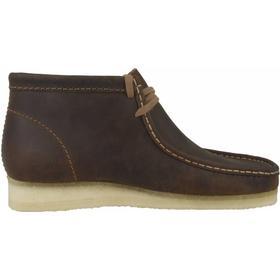 Clarks boots • Hitta det lägsta priset hos PriceRunner nu »