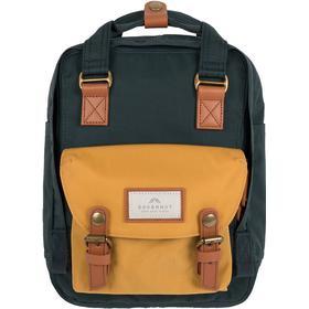 Bärbar dator ryggsäck väska med USB laddare för 15 17 tums bärbar dator vattentät resväska bärväska för män kvinnor
