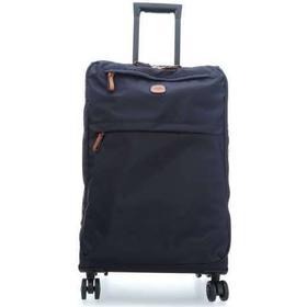 Travel trolley • Hitta det lägsta priset hos PriceRunner nu »