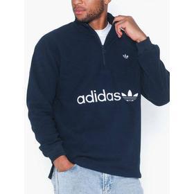 Adidas originals tröjor Herrkläder Jämför priser på