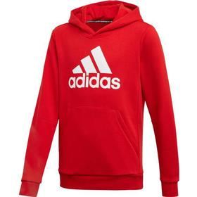Adidas hoodie herr Herrkläder Jämför priser på PriceRunner