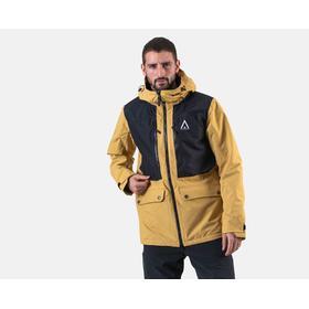 Colour wear jacket • Hitta det lägsta priset hos PriceRunner