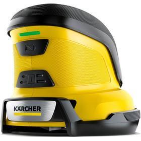Kärcher Ice Scraper EDI 4