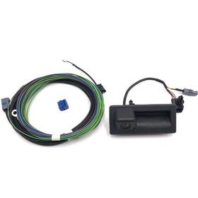 MQB / MIB backkamera-kit