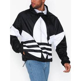 Adidas originals trefoil Herrkläder Jämför priser på