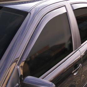 Vindavvisare för framdörrarna - Hyundai i30
