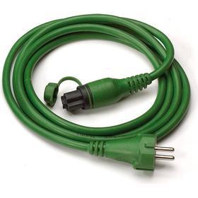 Defa 10m MiniPlug Motorvärmarkabel