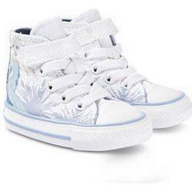 Stora storlekar skor Skor Jämför priser på PriceRunner