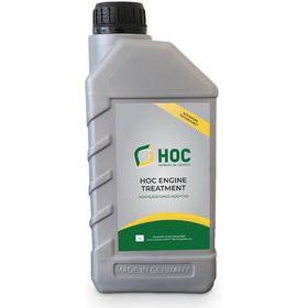 HOC ENGINE TREATMENT (Additiver) 1 Liter
