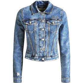Guess jacket Damkläder Jämför priser på PriceRunner