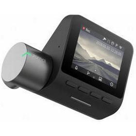 Xiaomi 70mai Pro 1944P svängbar bilkamera - GPS moduulilla