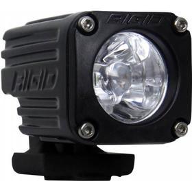 Rigid Ignite LED (Vit, Spot)