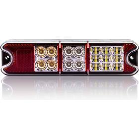 Truck-Lite SS47 baklampa