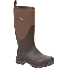 Muck boots Skor Jämför priser på PriceRunner