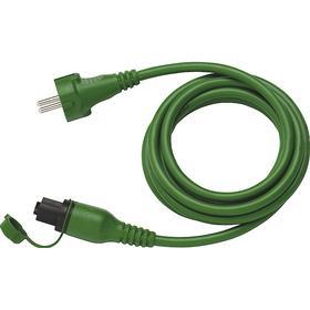 DEFA MiniPlug 5m Motorvärmarkabel