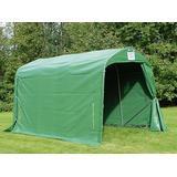 Förrådstält Dancover Storage Tent Pro 2.4X3.6m