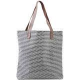 Väskor House Doctor Shopping Bag - Paran