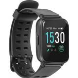 Smartwatches Acme SW202G