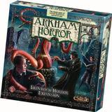 Sällskapsspel Fantasy Flight Games Arkham Horror: Dunwich Horror
