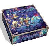 Sällskapsspel Cool Mini Or Not Masmorra: Dungeons of Arcadia