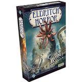 Sällskapsspel Fantasy Flight Games Eldritch Horror: Cities in Ruin