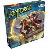 Sällskapsspel Fantasy Flight Games KeyForge: Age of Ascension