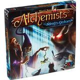 Sällskapsspel Czech Games Edition Alchemists: The King's Golem