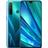 Oppo Realme 5 Pro 4GB RAM 128GB