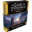 Fantasy Flight Games A Game of Thrones: The Card Game Second Edition Fury of the Storm