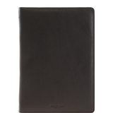 Datorväskor Tiger of Sweden Vuillard Ipad Cover - Black