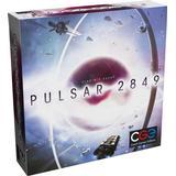 Sällskapsspel Czech Games Edition Pulsar 2849