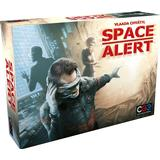 Sällskapsspel Czech Games Edition Space Alert